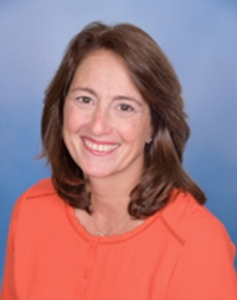 Kim Hiller The Diener School Maryland
