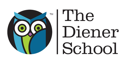 The Diener School