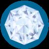 diamond-sponsors-100x100