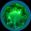 emerald-sponsor-100x100