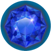 sapphire-sponsor-100x100