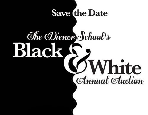 diener-school-auction-spring-2020-500-left