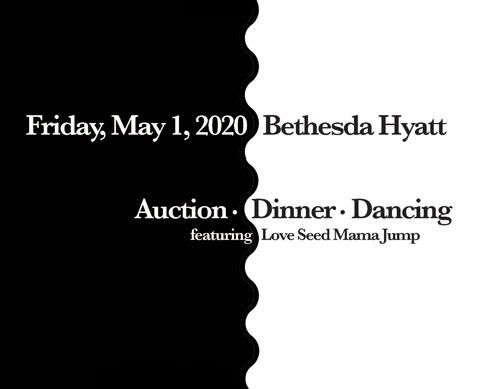 diener-school-auction-spring-2020-500-right