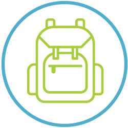 home-icons-backpack