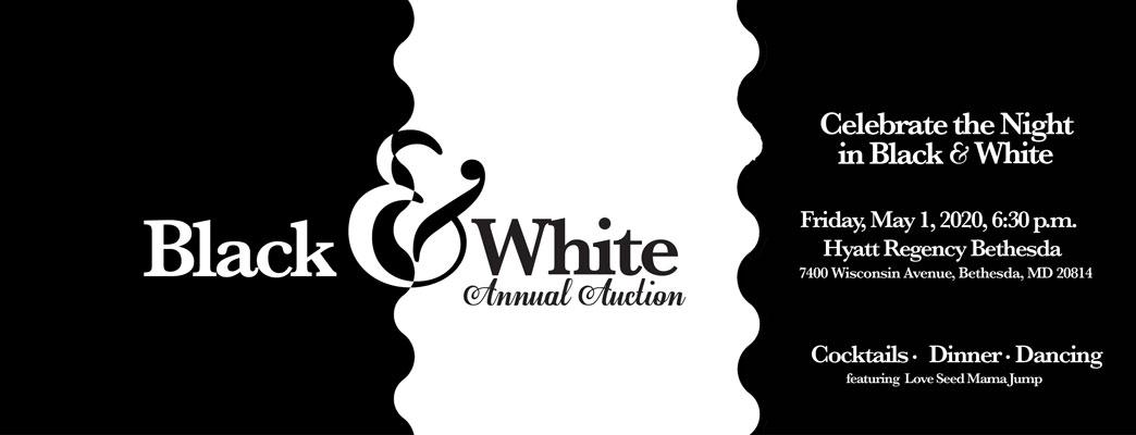 Diener-2020-auction-banner