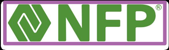 NFP Logo Diener School Sponsor