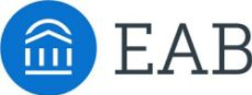 EAB logo Diener School Special Thanks
