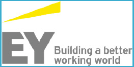 ey-sponsor