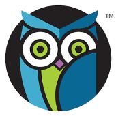 hootie.the.owl