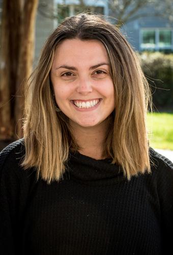 Danielle Oakley The Diener School Staff