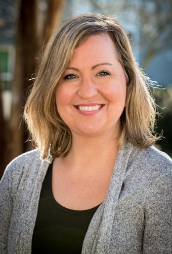 Lauren Clark The Diener School Staff