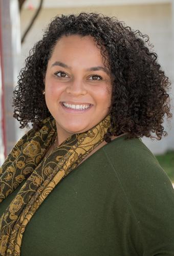 Arlette Acosta The Diener School Staff