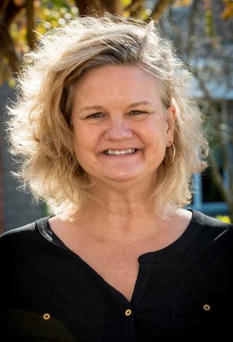 Kathy Koetz The Diener School Staff
